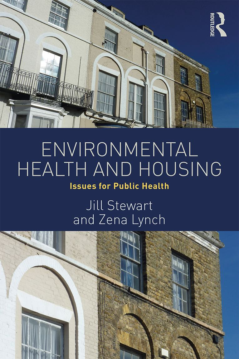 Environmental Health and Housing: issues in public health 2018