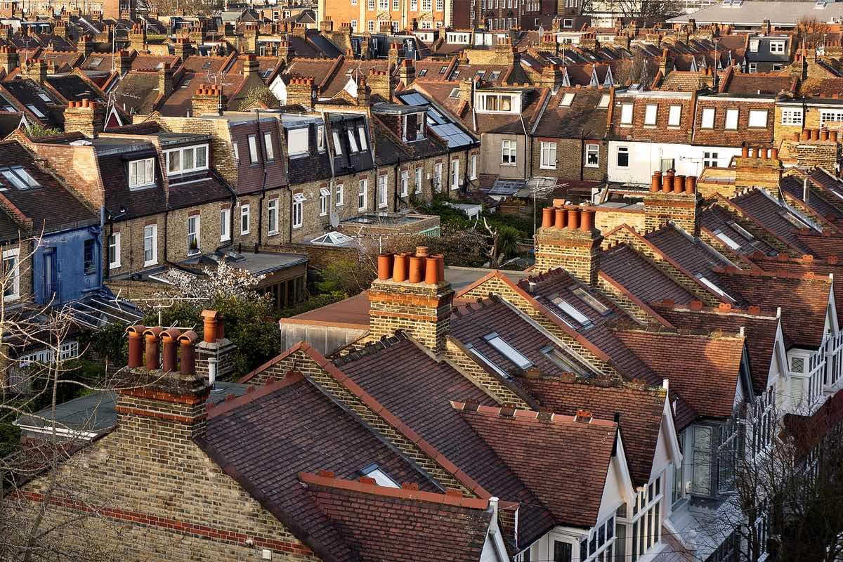 Hammersmith & Fulham property licensing scheme