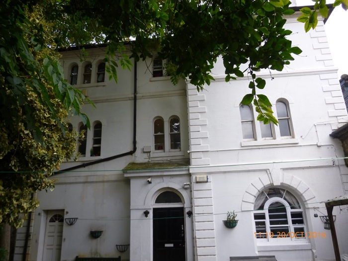Camden landlord prosecution 2018