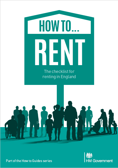 How to Rent Booklet June 2018 Amended)