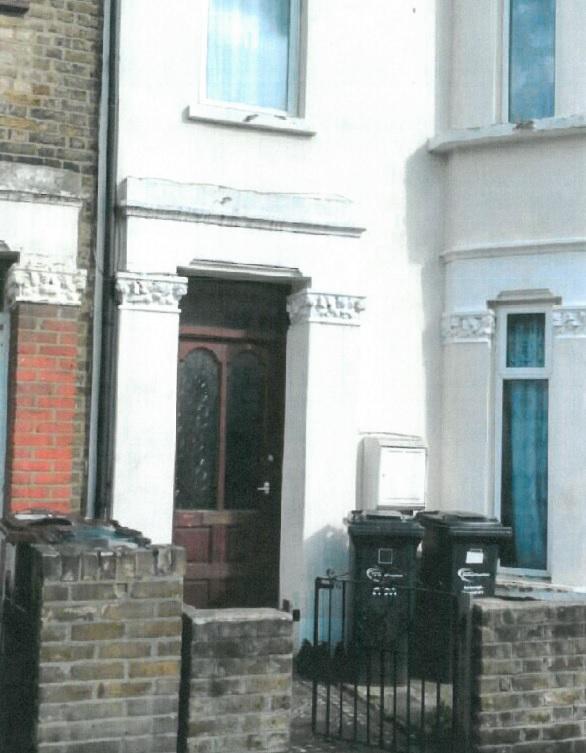 Barking & Dagenham Council landlord prosecution 2017