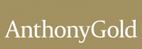 Anthony Gold Solicitors logo