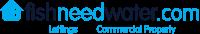fishneedwater logo