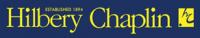 Hilbery Chaplin logo