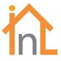 InLet Management logo