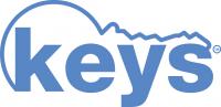 Keys (UK) Limited logo