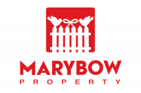 Marybow Property logo