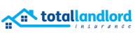 Total Landlord Insurance logo
