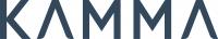 Kamma logo