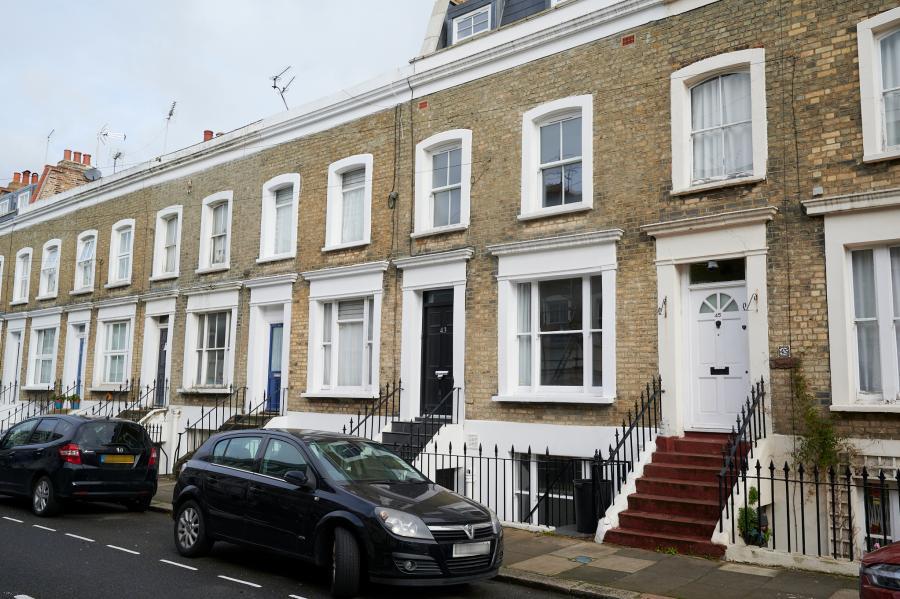 Hammersmith & Fulham landlord prosecution 2021