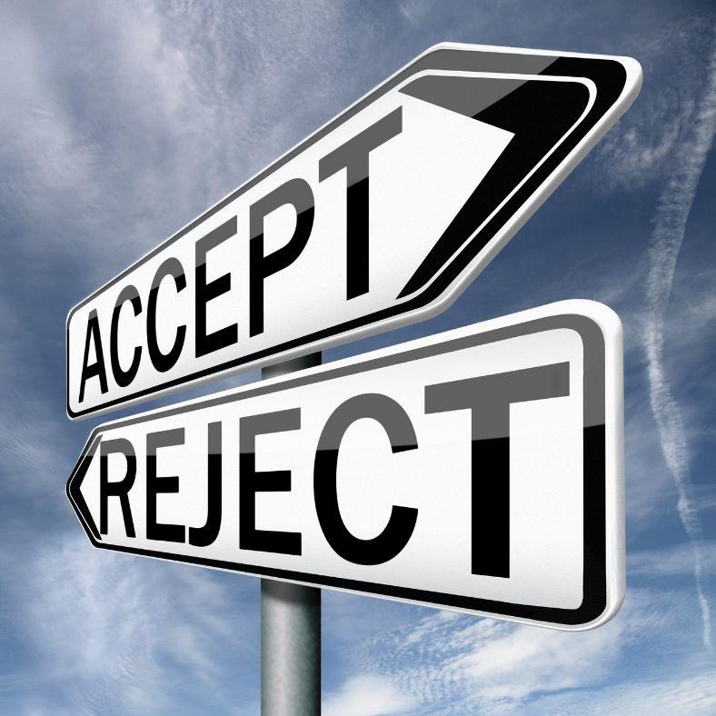 Government refuse permission for Croydon selective licensing scheme 2021