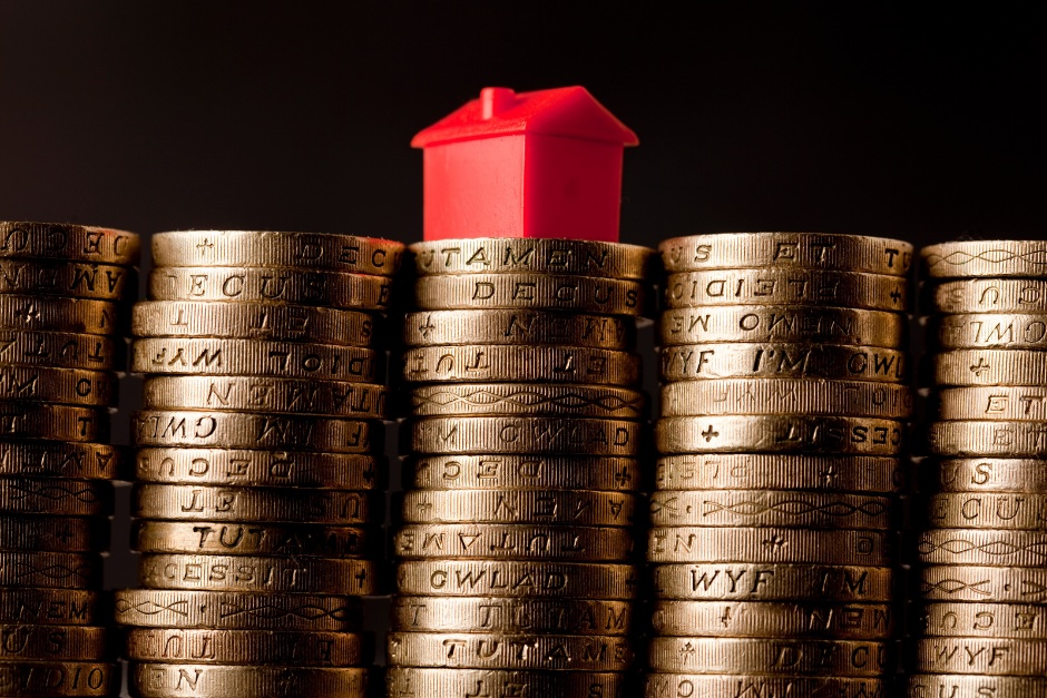 Substantial rise in HMO licensing fees in Hillingdon
