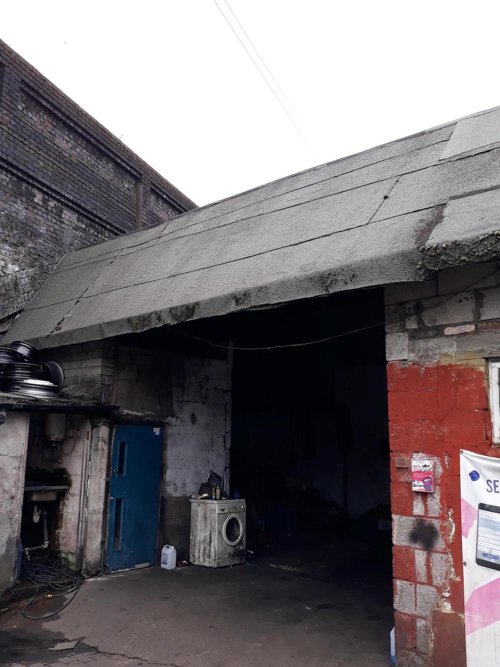Hackney Council landlord prosecution 2021