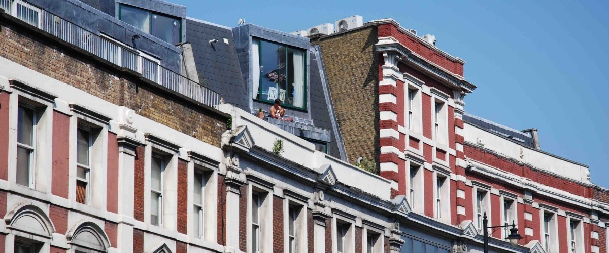 Hackney property licensing schemes