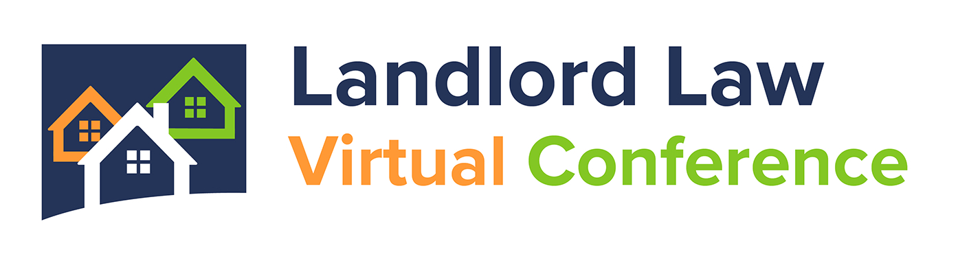 Landlord Law Virtual Conference 2021