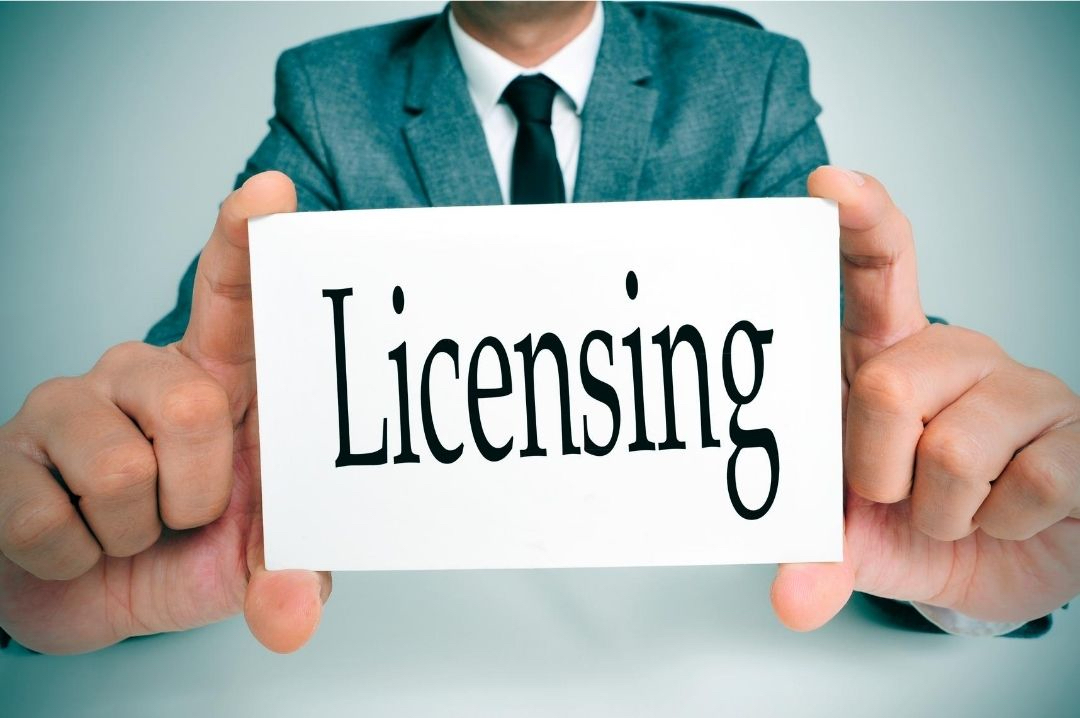 Renewal of Camden's additional licensing scheme 2020