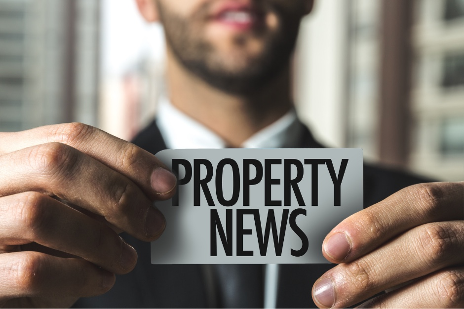 SouthwarkProperty news - Southwark Council's property licensing schemes ended 31 December 2020