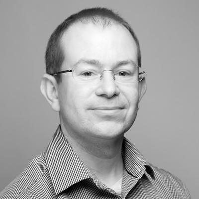 Richard Tacagni, Managing Director, London Property Licensing