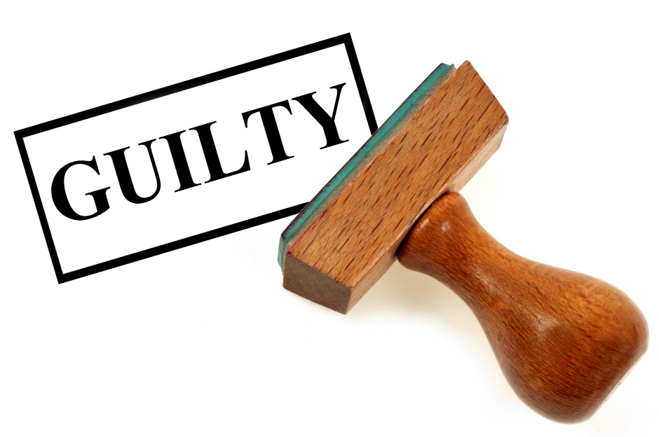 Merton landlord found guilty and fined over £33,000 for unsafe and unlicensed property