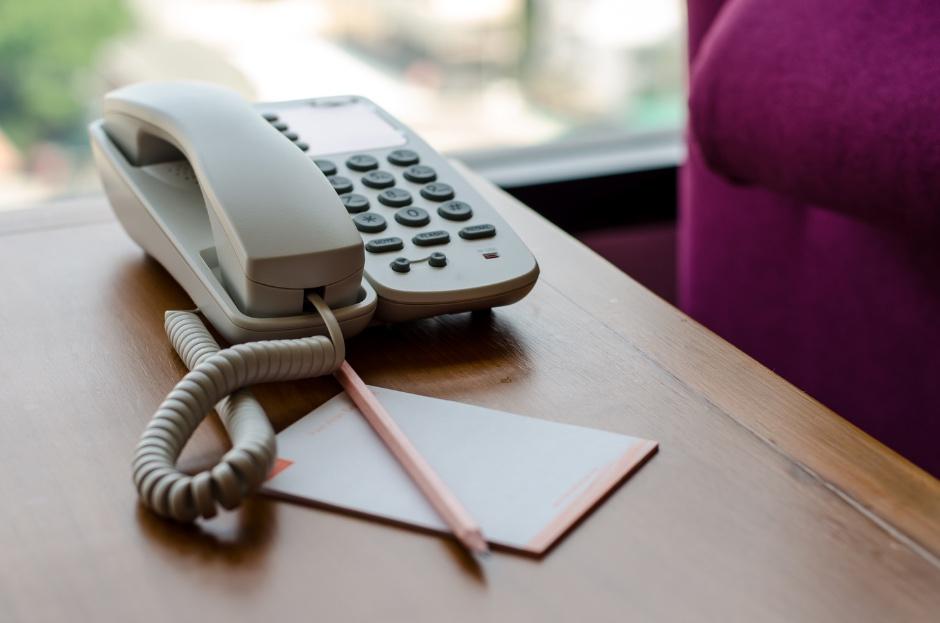 London Property Licensing telephone consultation on housing regulation