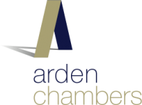 Arden Chambers