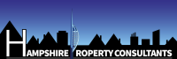 Hampshire Property Consultants logo