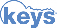 Keys (UK) Limited logo