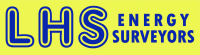 South East London EPCs logo