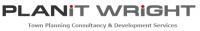 PLANiTWRiGHT logo