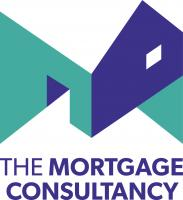 The Mortgage Consultancy logo
